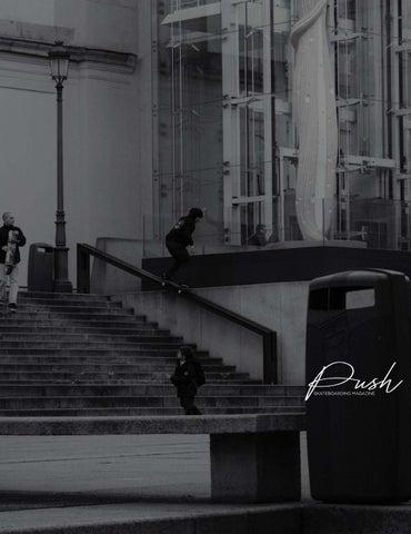 058bc162e Tribo Skate  239 by Revista Tribo Skate - issuu