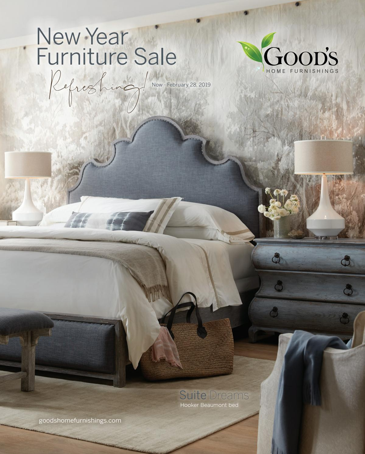 Goods home furnishings new year sale look book by goods home furnishings issuu
