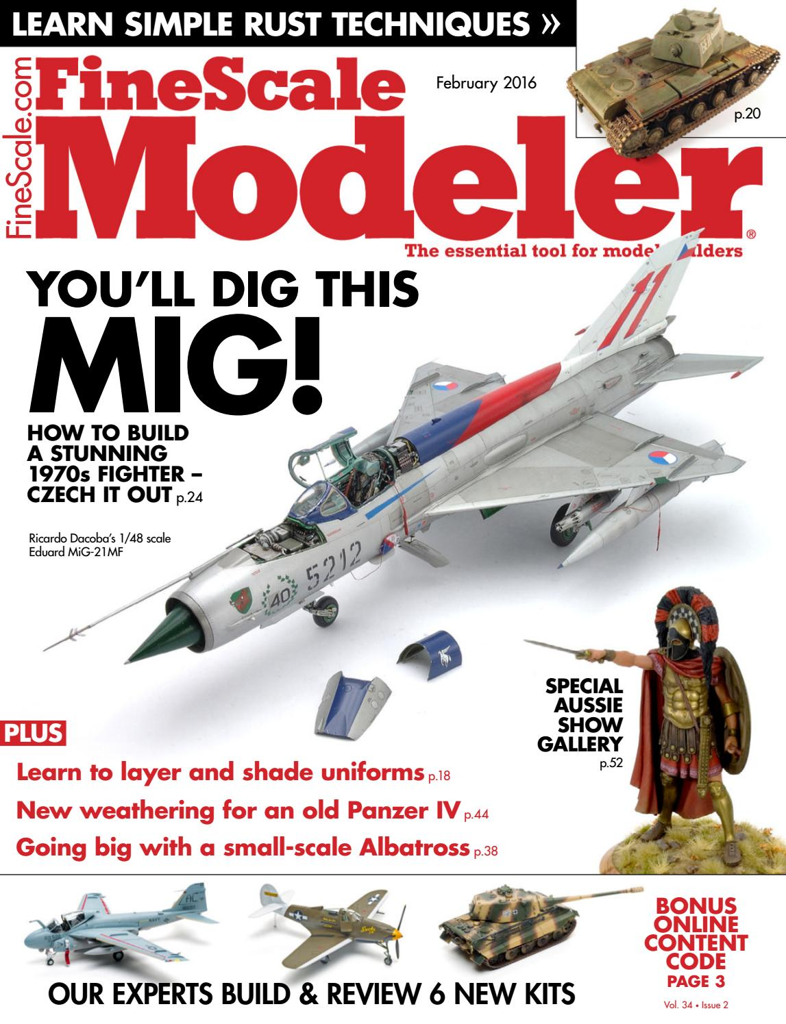 """Model Kit Paint Cover For Plane Su-57 Soft Camouflage /""""Ghost/"""" Craft Tools Sca..."""