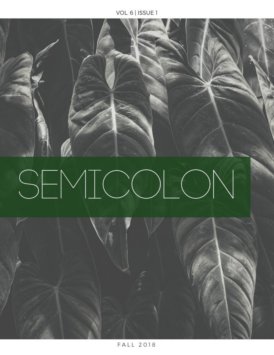 CECIL Wording-Print Shirt in Sage Green