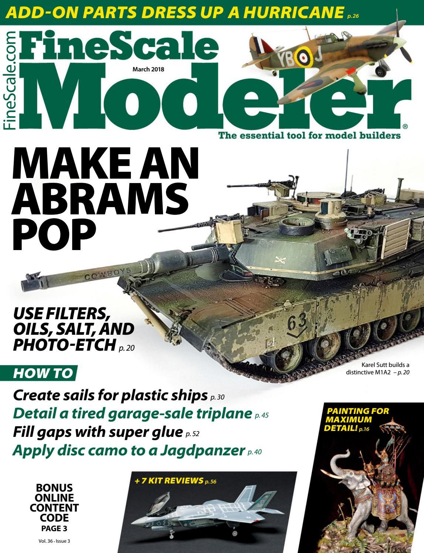1//35 Friulmodel  AW 14 Sprockets for ATL 16  Tiger II Hunting  Trumpeter Dragon