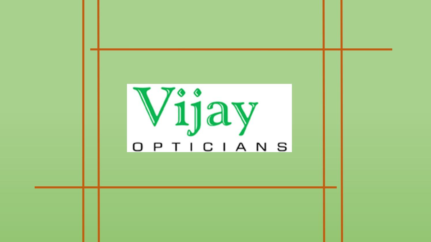 134865a998 barberini sunglasses by vishalshivani18 - issuu