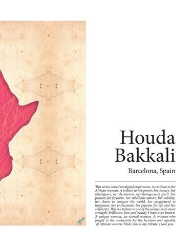 Page 7 of Honda Bakkali