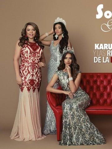 cc54efea79 Page 2 of Las Reinas DBA de la Navidad y Karumi Suazo ...