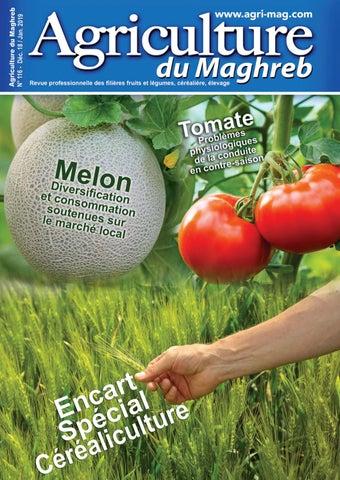 Revista Mercados 133 FA17 by Revista Mercados - issuu fa50f4eb92a