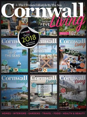 cornwall living best of 2018 by engine house media issuu rh issuu com