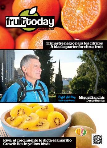 Mercados Fruit Logistica 14 by Revista Mercados - issuu 57e42261e11