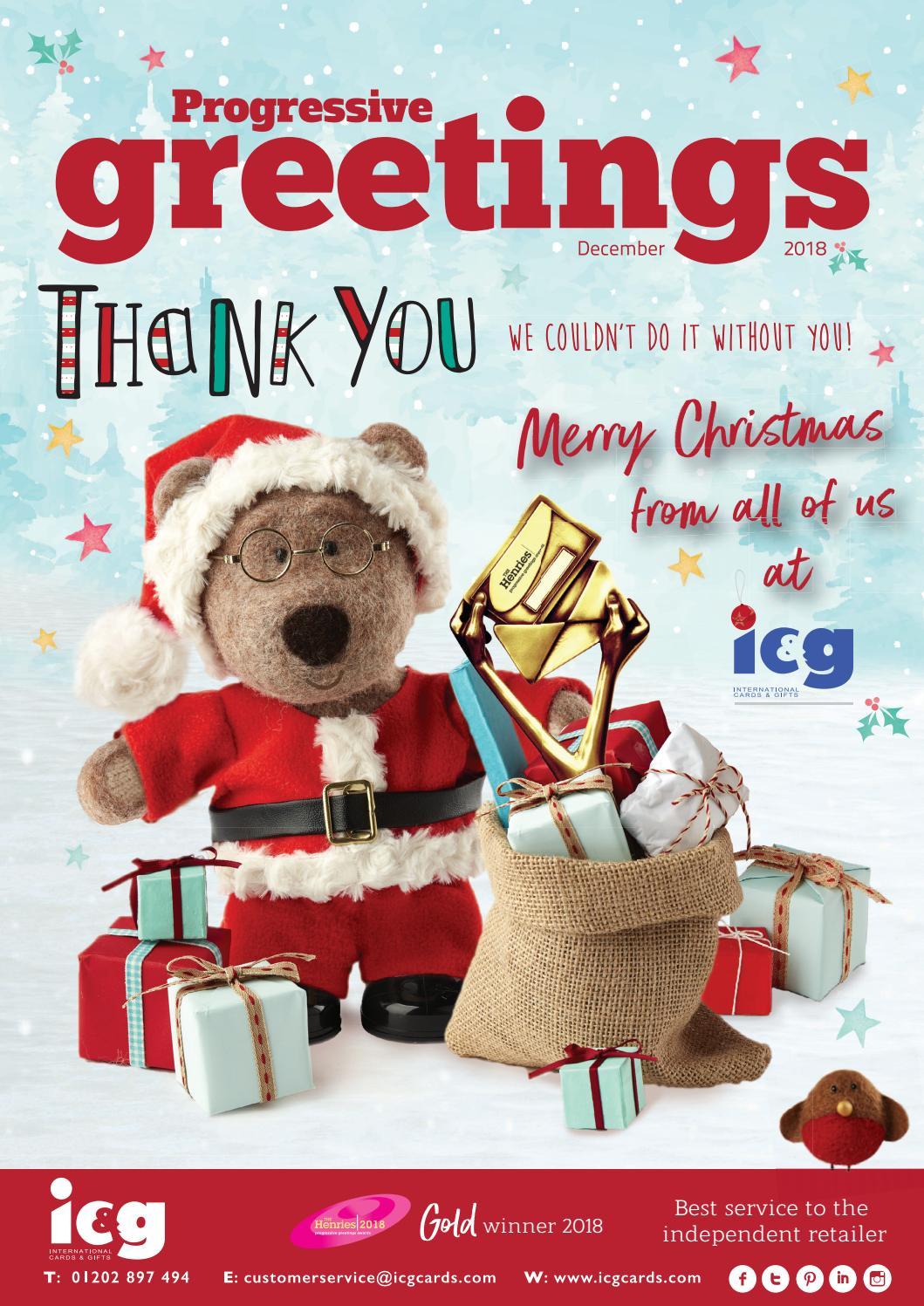 Simon Elvin 14 Assorted Christmas Cards 2 Designs Robin Box