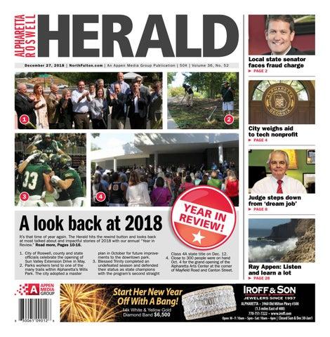 57f4bb16857 Alpharetta-Roswell Herald – December 27