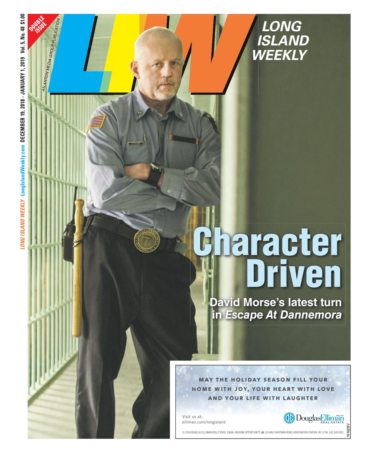 aaa75e192426b Long Island Weekly 12-19-18 by Anton Community Newspapers - issuu