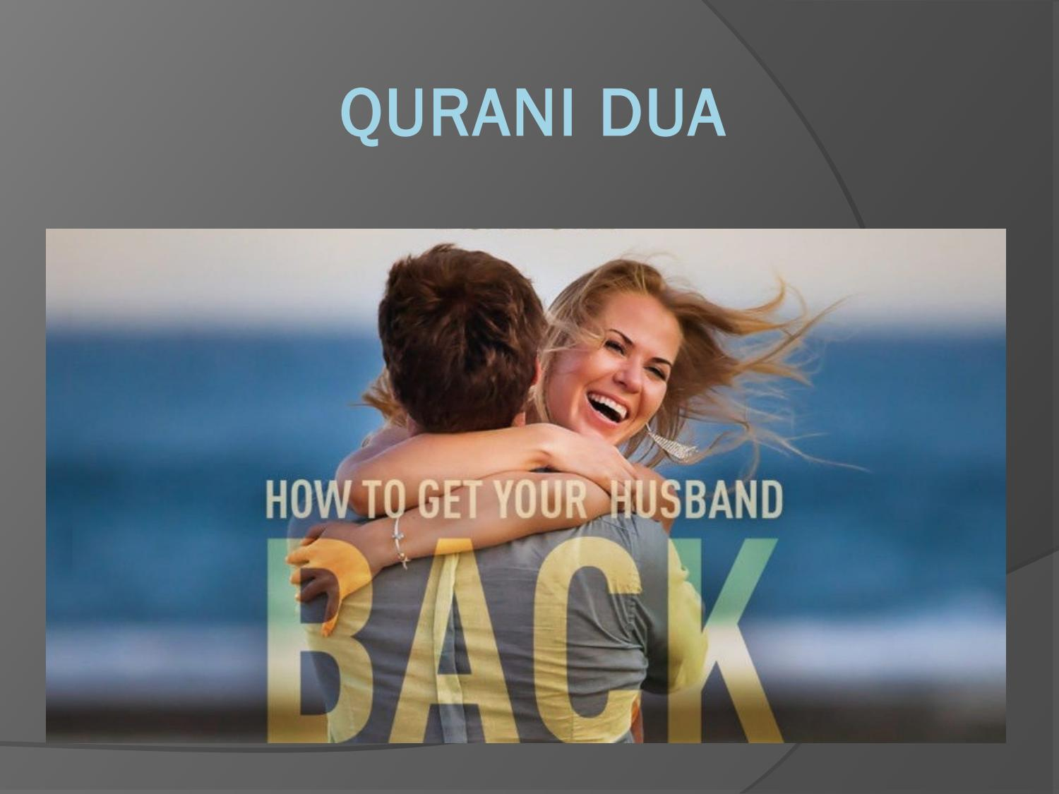 Have affair you leave your spouse consider