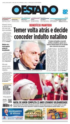 c025bc865 26/12/2017 -Edição 23181 by Jornal O Estado (Ceará) - issuu