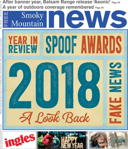 382a13fc1d4 SMN 12 26 18 by Smoky Mountain News - issuu