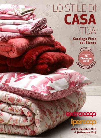 Materasso Memory Offerta Coop.54926 Ipmk Mo Re Pdf7473230866438442558 By Coop Alleanza 3 0 Issuu