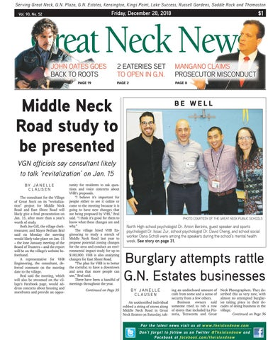 Great Neck 2018 12 28 Pdf By The Island Now Issuu