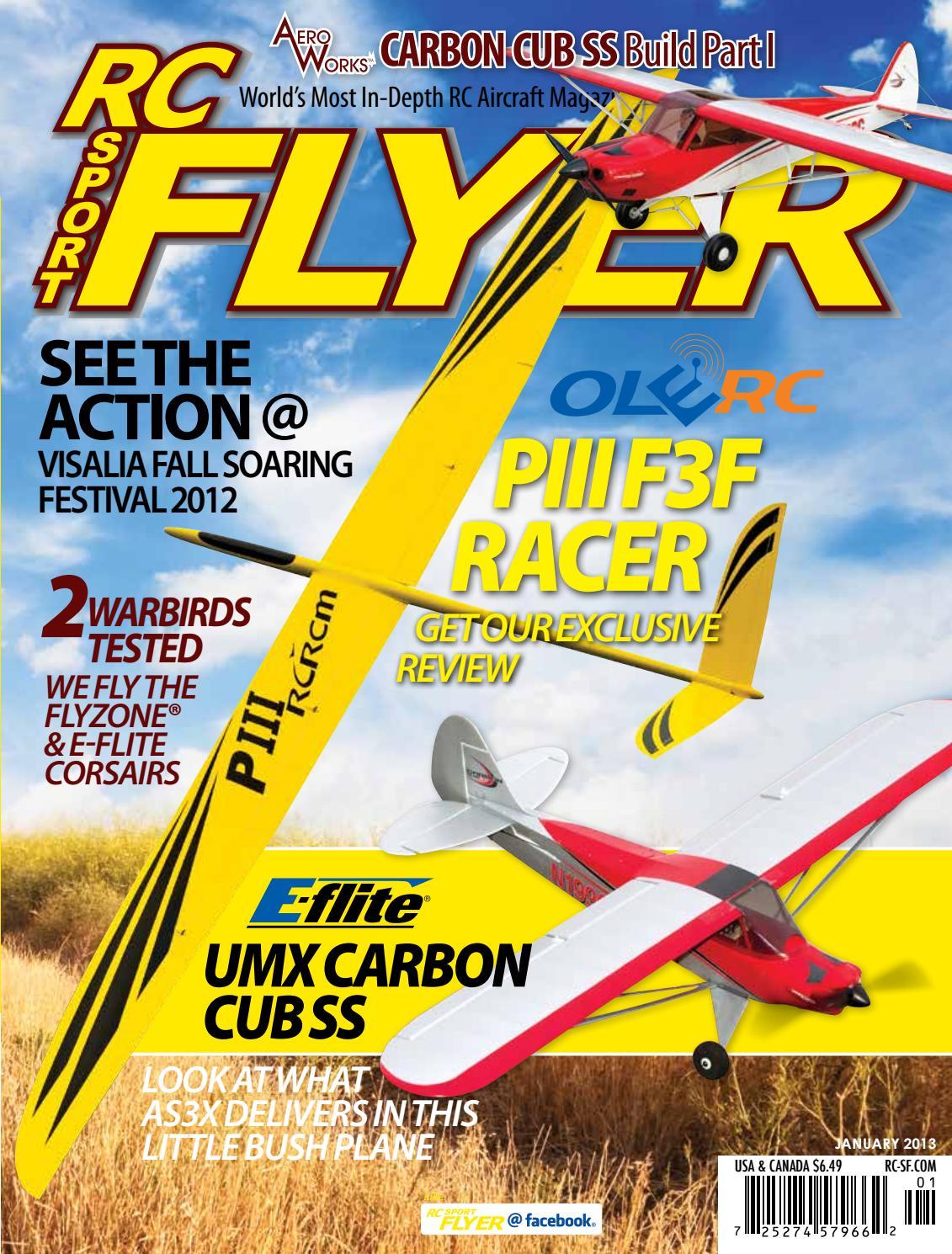 "Airplane Cessna Citation S-11 Privat Jet 12/"" Wooden Model Aircraft"