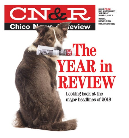 C 2018 12 27 By News Review Issuu