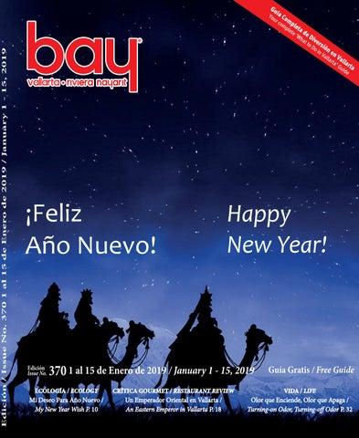 Bay Bay 370 370 Issuu Bay By Vallarta Issuu By Vallarta NnOv8wm0