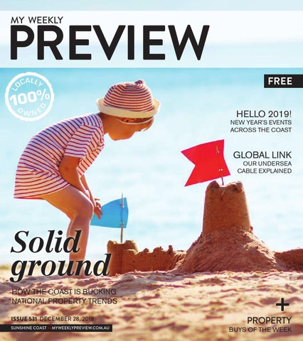 finest selection 5a26b 2ebee My Weekly Preview December 28, Issue 531 by My Weekly Preview - issuu