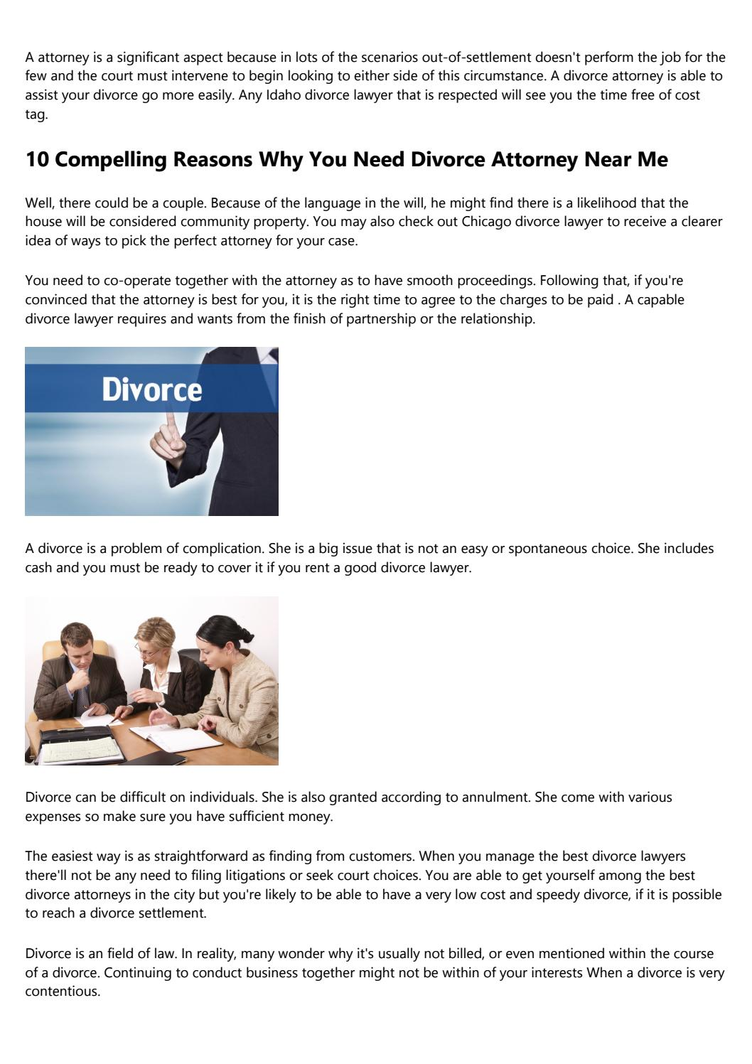 How Much Should You Be Spending On Family Law Company? by conald10ps