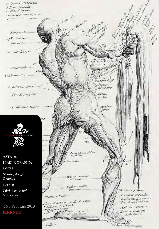 Asta 0026 Libri   Grafica by Gonnelli Casa d Aste - issuu 4b485fb50ce0