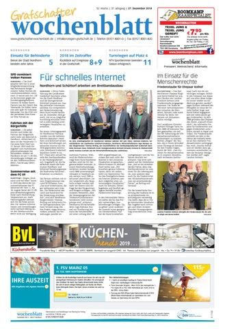 1 StÜck Mini Holz Nachricht Tafel Tafel Mit Stehen Kleine Schwarz Aushang Hochzeit Home Office Decor Liefert Moderne Techniken Office & School Supplies