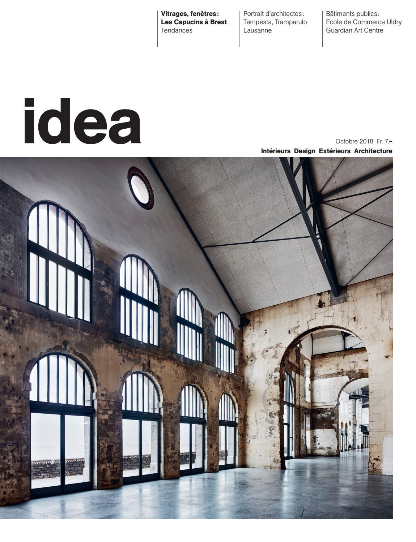 idea 05 2018 by BL Verlag AG - issuu d889cef859a