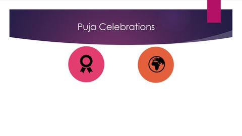 Puja Celebrations - Online store by stevequill 123 - issuu