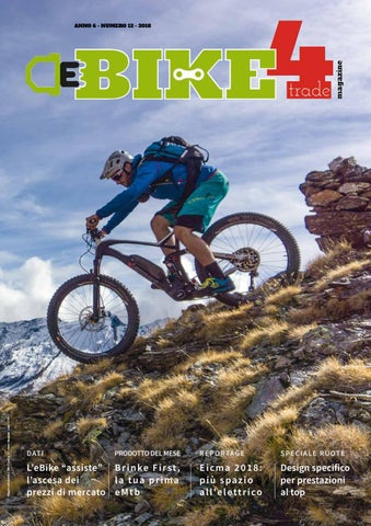 51ebe31a7 Pedal Annual 2017 by Pedal Magazine - issuu
