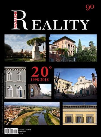 Siti di incontri più popolari in Italia