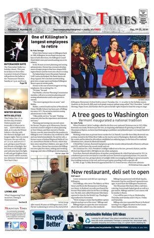 e660d170290b Mountain Times Dec.19-25