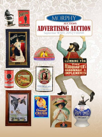 20x24 Black Cat International Baking Powder 1880s Vintage Style Poster