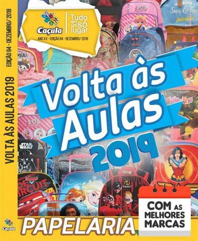 123238c89 Revista Selucan ed40 2013 by Diagrama - issuu