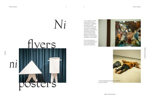 Page 5 of ni flyers ni posters
