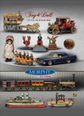 LIONEL # 6512 CHERRY PICKER CAR INSTRUCTIONS PHOTOCOPY