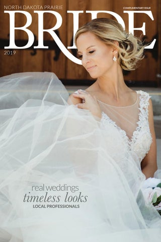 ae4d77761808 The Knot Fall 2014 by The Knot - issuu