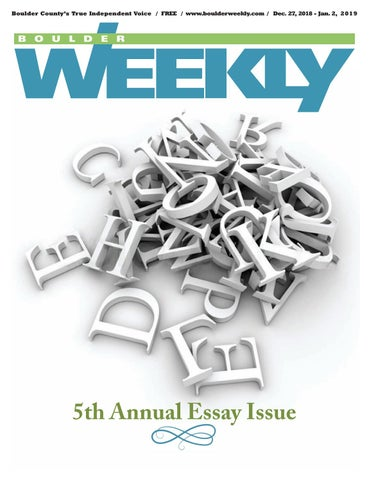 12 27 18 Boulder Weekly by Boulder Weekly - issuu