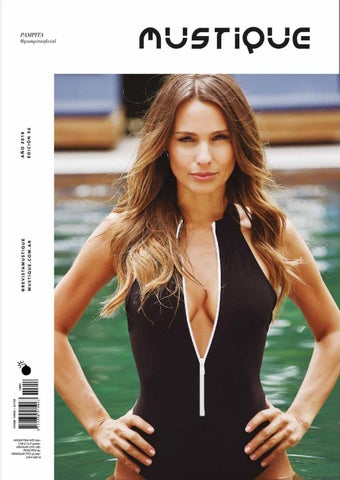 45e9962a45cf MUSTIQUE 56 by MUSTIQUE - issuu