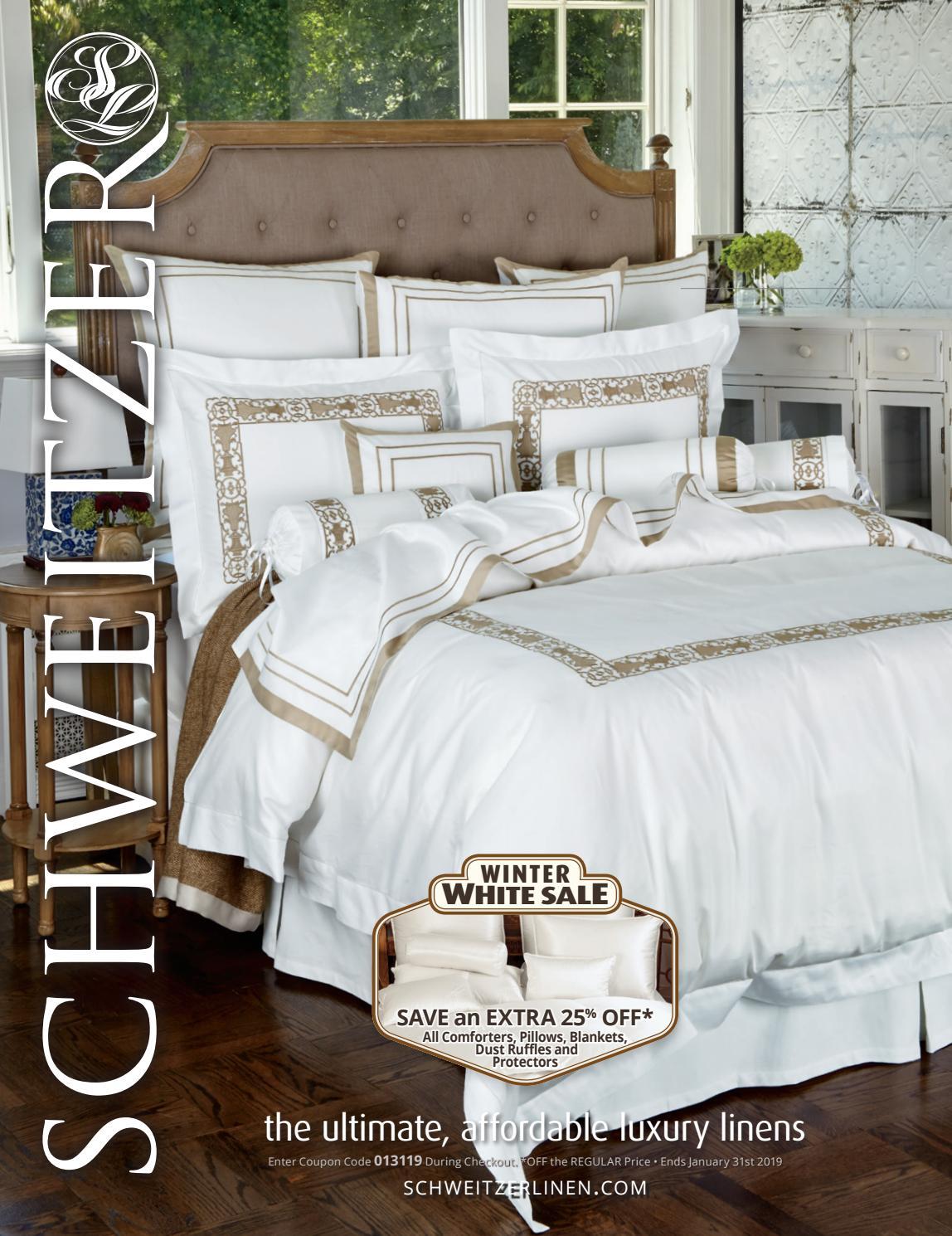 Luxe Gold Quilt Cover Velvet Shimmer Band Luxury Bedding Range ~ FREE P/&P !!