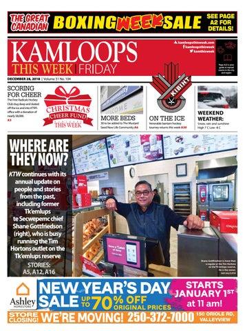 421c461300508 Kamloops This Week December 28