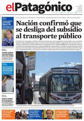 Diario 28-12-2018 c3a92a84a6d16