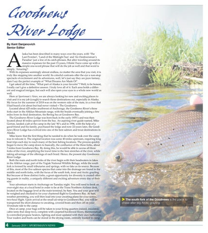 Page 4 of Goodnews River Lodge