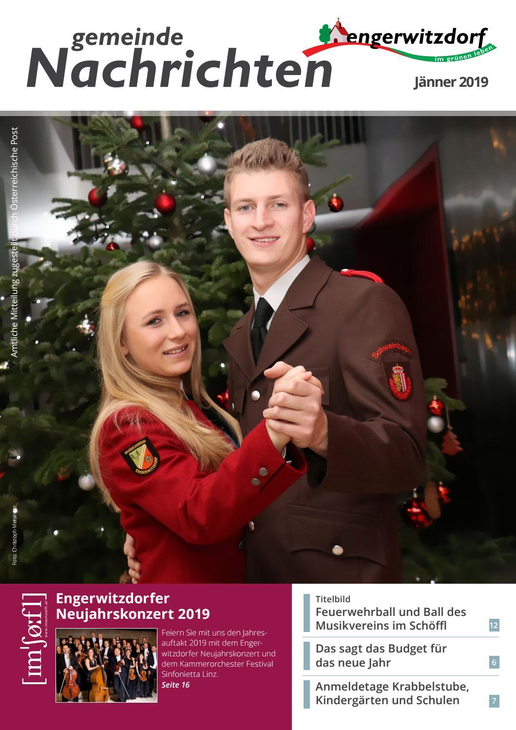 Studenten Dating Aus Absdorf Nette Leute Kennenlernen