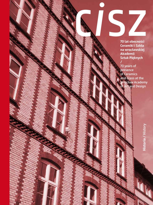 c0dacd93895bab CiSz by Maciej Kasperski - issuu