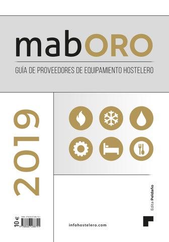 Maboro 2018-19 by Peldaño - issuu 191cdde799c