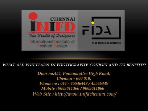 Fashion Designing Colleges In Chennai By Vikramkenny106 Issuu