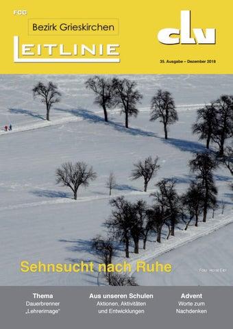 Online Chat & Dating Grieskirchen | Lerne Mnner & Frauen