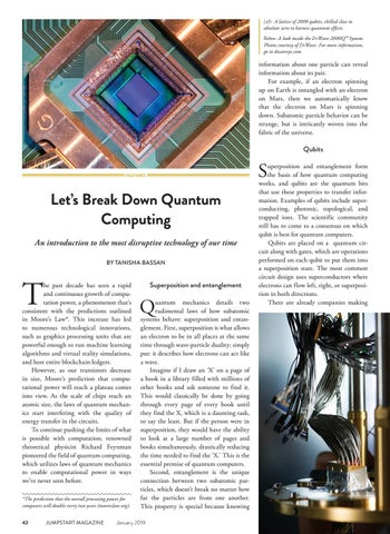 Page 44 of Let's Break Down Quantum Computing