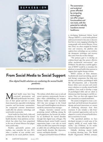 Page 76 of From Social Media to Social Support