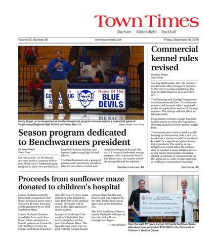 Town Times Newspaper Issuu